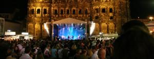 Foto: altstadtfest-trier.de