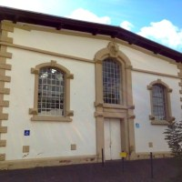 EKA - Europäische Kunstakademie - 5VIER