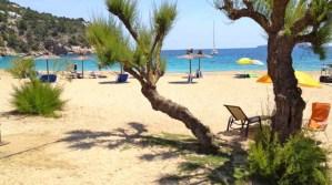 """5vier.de-Reisetipp: """"Hola Ibiza"""" – Wir machen Euch fit für die Insel…"""