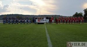 8:0! – Eintracht Trier siegt auch im Ruwertal