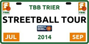 Foto: TBB Trier