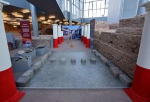 """Landesmuseum: Sommerferienprogramm im """"Zentrum der Antike"""""""