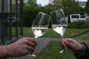 Probetag Wein-Mosel