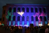City Campus trifft Illuminale 2014 23 - 5VIER