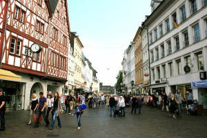 Füllbild Simeonstraße 1