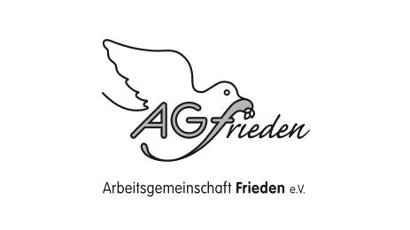 ag-frieden - 5VIER