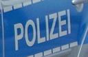Düsseldorfer Fans zünden Pyrotechnik im Zug