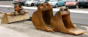 Busumleitungen wegen Bauarbeiten in Schweich