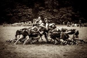 Rugby FSV Tarforst