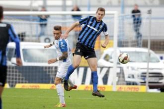 Eintracht-Pirmasens4