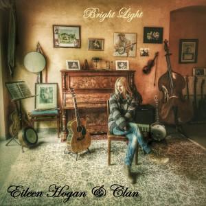 Eileen Hogan&Clan