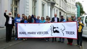 karl_marx_viertel