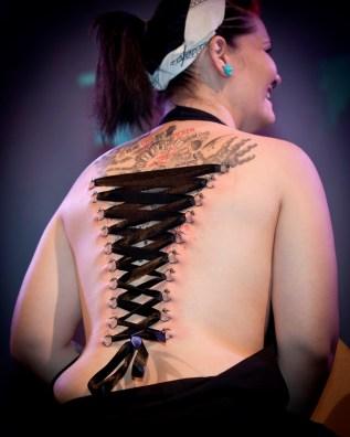 TattooconTrier02 - 5VIER