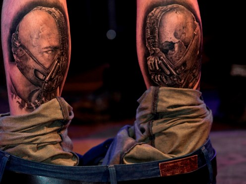 TattooconTrier04 - 5VIER