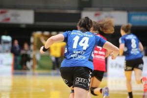 Megane Vallet (3)