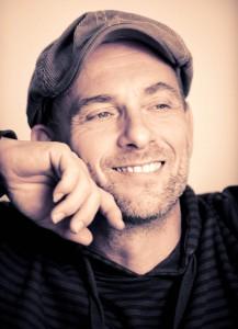 Peter Fessler, Foto Helge Strauss (3)