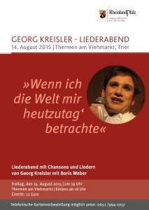 kl_A1 Plakat Liederabend_Boris weber sing Kreisler