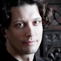 David Ianni - 5VIER