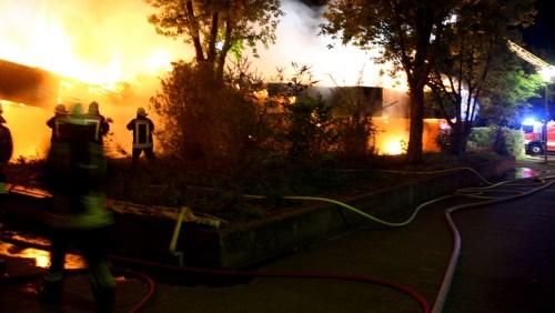 Feuerwehreinsatz1