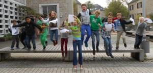 Foto: Hochschule Trier