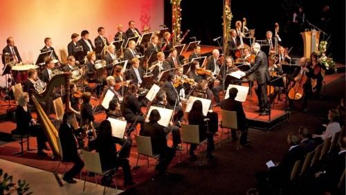 OrchesterSternstunden_180915