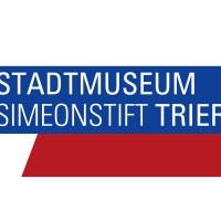 Stadtmueseum Simeonstift Titelbild - 5VIER