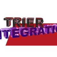 Trier Integration - 5VIER
