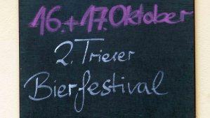 20151006_5vier.de_kraft_bräu_olweig_bierfestival_2015 - 5VIER