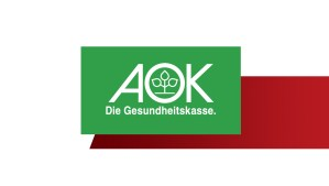 AOK Topic - 5VIER