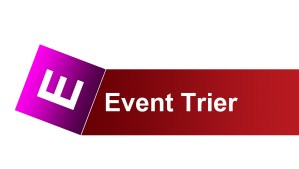 Event Topic - 5VIER