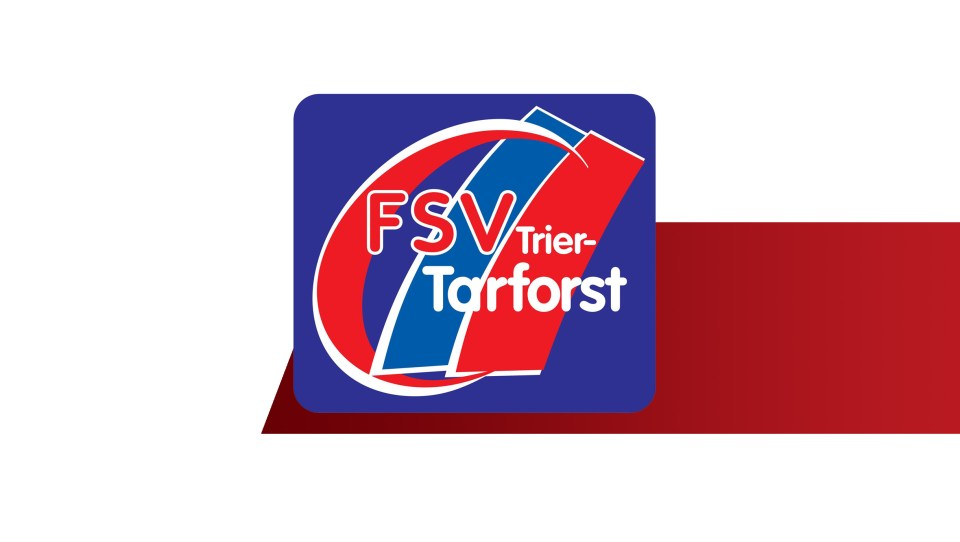 FSV Tarforst Topic - 5VIER