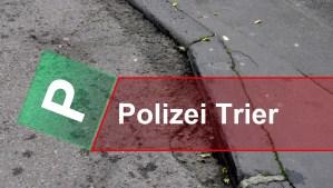 Öl-Risiko in Trier