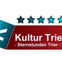 Kultur Topic Sternstunden - 5VIER
