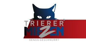 Miezen, Trier, DHB, DHB-Pokal