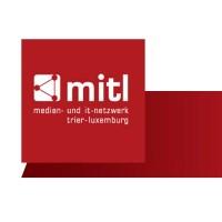Mitl Topic - 5VIER