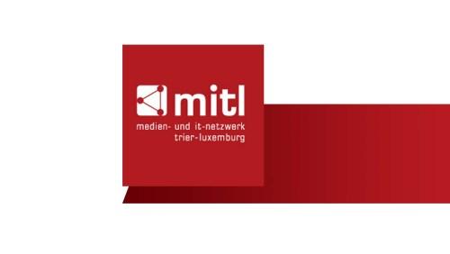 Mitl Topic