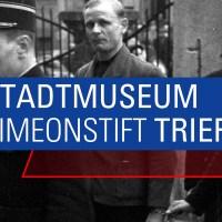 Nazis in Trier - 5VIER