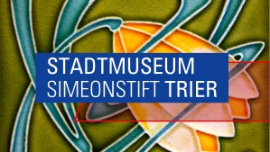Stadtmuseum Fliesen Titelbild - 5VIER