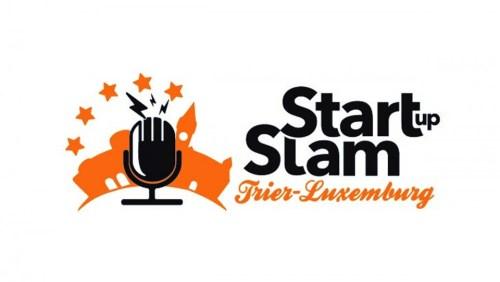 Start Slam