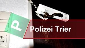 Telkom Polizei - 5VIER