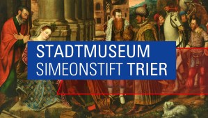 Der Mai im Stadtmuseum Simeonstift