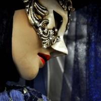 Karneval Ausstellung (5) - 5VIER