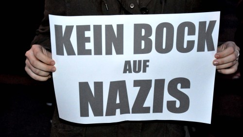 Nazi demo (16)