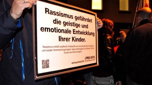 Nazi demo (8)