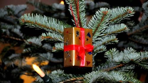 Weihnacht Rathaus (7)