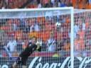 Euro 2012: Geheimtipps unter sich – Die Gruppe A - 5VIER