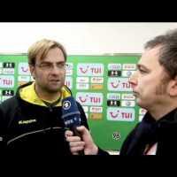 5vier-Bücherecke Fußball: Ben Redelings – Freunde der Südsee - 5VIER