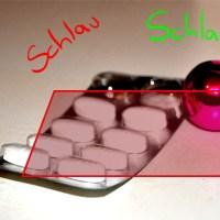 Tabletten Titel - 5VIER