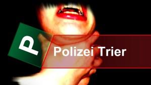 Beängstigende sexuelle Belästigung in der Saarstraße