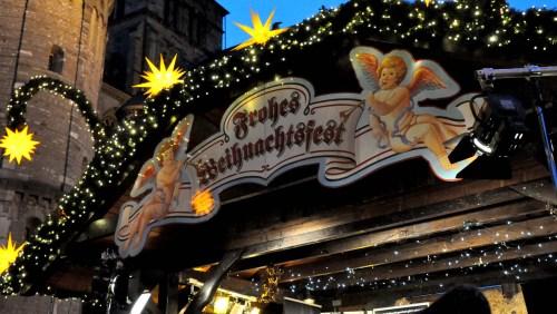 Weihnachtsmarkt (4)